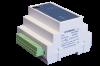 Sterbox (wersja  C) WZTC48T