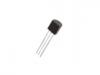 Czujnik temperatury LM35 element elektr.