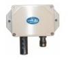 Czujnik wilgotności + sensor temperatury - naścienny-obudowa IP65