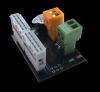 Płytka wejść/wyjść -Włącznik RaME5ar (RS485)