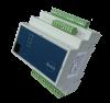 Sterbox (wersja D) WZTD48T